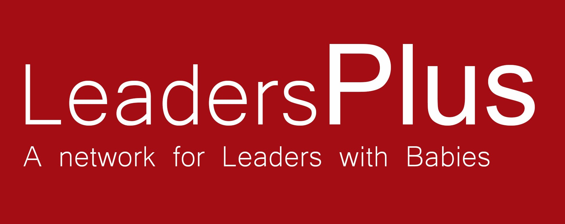 Leaders Plus