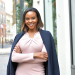 Funke Abimbola MBE – General Counsel & Head of Financial Compliance, Roche UK