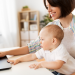 [ONLINE EVENT] Leaders With Babies: Returning to Work Courageously